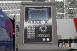 Гибочная машина CNC с управлениями Delem Da52s