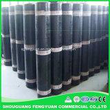Membrana impermeabile del bitume di APP/Sbs per il tetto