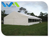 Alta qualità 10m/20m Party Tents, Marquee Party Tent