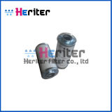 Hc8700fkn8h Substituição do Cartucho do Filtro de Óleo Hidráulico a Pall