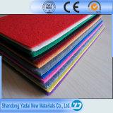 最もよい品質の熱い販売法は卸し売りカーペットの工場を製造した