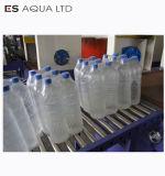 De automatische Machine van de Machines van de Verpakking van de Krimpfolie van de Fles van het Water Verpakkende Verpakkende