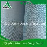 Haisanの中国の製造者の太陽陰ファブリックブラインドによっては装飾の製品が家へ帰る