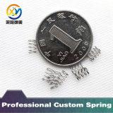 Verkaufs-Qualitäts-niedriger Preis-kleine Sprünge Zhejiang-Cixi heiße