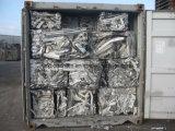 Sucata de alumínio com melhor preço