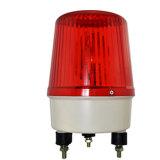 Licht van de Stroboscoop van de Waarschuwing van het LEIDENE Voertuig van de Noodsituatie het Opvlammende met Zoemer 90dB