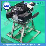Piattaforma di produzione del campione di memoria di alta efficienza della benzina