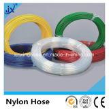 Tubo flessibile del nylon caldo PA6 e PA12 di vendita dei nuovi prodotti