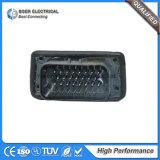 Автомобильный разъем 776164-1 ECU высокой эффективности проводки провода, 770680