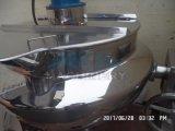 kommerzieller elektrischer kochender Potenziometer 200L, Gerät für Suppe kochend, große Werbung, die Potenziometer für Nahrung (ACE-JCG-063003, kocht)