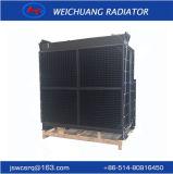 Kta50-GS8-6: Radiador de la serie del poder más elevado 1200kw Cummins