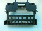 Часть автомобиля изготовления прессформы Dongguan пластичная автоматическая, прессформа впрыски, пластичная прессформа