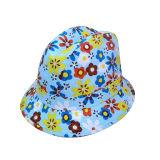Bonitinha Bebê Fedora Hat (JRX005)
