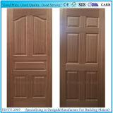 Piel excelente de la puerta de la calidad (2150*850*3.2m m)
