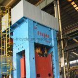 OEMの金属の進歩的な押すか、または型の製造業者を押すことは停止する
