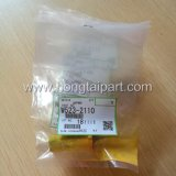 Kapitel-Pumpen-Gummi für Ricoh Mpc2500 W523-2110