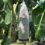 Ткань PP Spunbond Nonwoven для мешка банана
