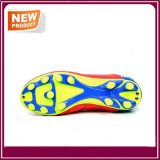 De nieuwe OpenluchtVoetbalschoenen van de Manier