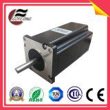 Motore passo a passo elettrico per il taglio dell'Collegare-Elettrodo