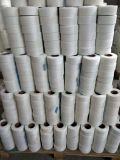 Сеть сетки стеклоткани поставщика Китая Coated