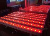 18X3w RGB Wall Washer СИД Light