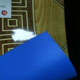 Чисто покрытие пола PVC в крене
