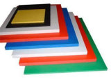 Folha do PVC para a impressão 1-5mm