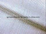 стеклянное стеклянное волокно сетки 50g-350g