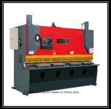 Máquina que ranura buena y barata que dobla el ranurador de Machine/CNC