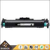 O cartucho de tonalizador o mais novo CF219A da impressora de laser 19A para o cavalo-força LaserJet M102 M103 M104