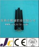 Profil en aluminium d'extrusion anodisé 5052 par T6 (JC-P-10109)