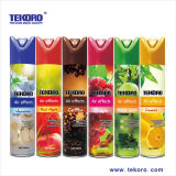 Uso di scopo della bevanda rinfrescante di aria multi 330ml