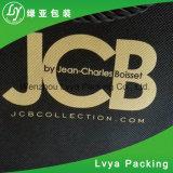 非編まれた袋及びショッピング・バッグ、非編まれたポリプロピレン袋、非編まれたファブリック袋