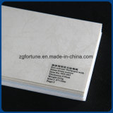 Document van de Muur van Eco van de Druk van de Textuur van de Korrel van de steen het Oplosbare