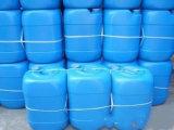 Plastikstrangpresßling-durchbrennenmaschine der flaschen-5L