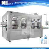 Máquina de embotellado de consumición del Fábrica-Precio