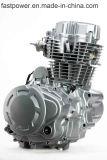 Motor-Zus-Motorrad-Teile Cg150