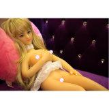 80cm Minigeschlechts-Puppe-Liebes-Puppen mit MSDS Bescheinigung