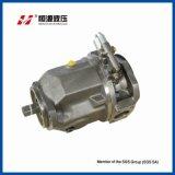 Bomba de pistón hidráulica del reemplazo HA10VSO100DFR/31R-PPA62N00 para la industria