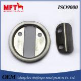 Acessórios para fixadores de aço inoxidável de bloqueio de móveis