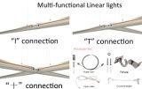 90cmの30W高い内腔線形LEDのライト