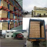 緑材料および熱販売MDFの強い空気ホッケー表