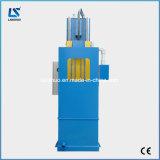 PLC het Verwarmen van de Inductie van de Hoge Frequentie van de Controle Machine, het Verhardende Hulpmiddel van het Metaal