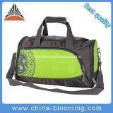 屋外スポーツの防水ナイロンDuffelの肩携帯用旅行袋