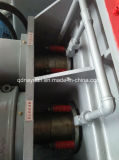 Dispension Kneader / Rubber Kneader Machine / Internal Mixer