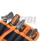 Insieme 2017 di strumenti domestico di Kseibi con il sacchetto 6PCS