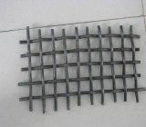 Rete metallica unita dell'acciaio inossidabile, maglia estraente dello schermo, rete metallica