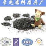 China Profesional Filtro antracita Coal Fabricantes