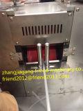 Cadena de producción de la paja de beber de PP/PVC/PE/línea de la protuberancia
