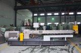 과립을 만들기를 위한 Tse 65 난징 Haisi 섬유 유리 증강 광석 세공자